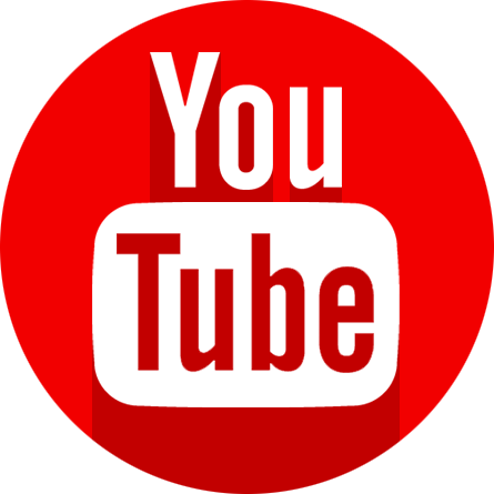 Check out our Youtube